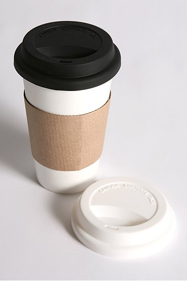 To-go-coffee-lids