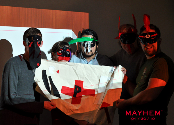 MAYHEM_GROUP_PHOTO